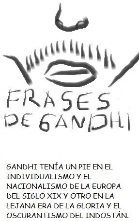GANDHIMAYO252014