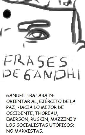 GANDHIMAYO262014