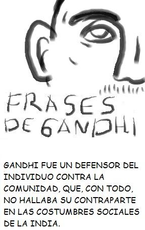 GANDHIMAYO282014