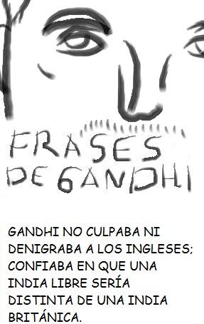 GANDHIMAYO302014