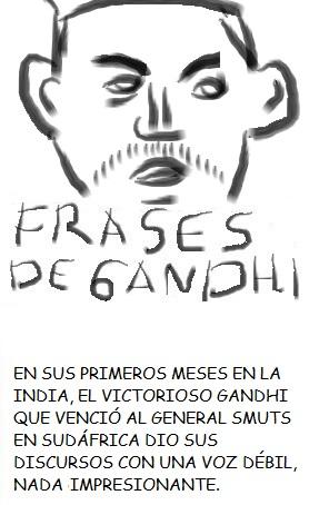 GANDHIJUNIO12014