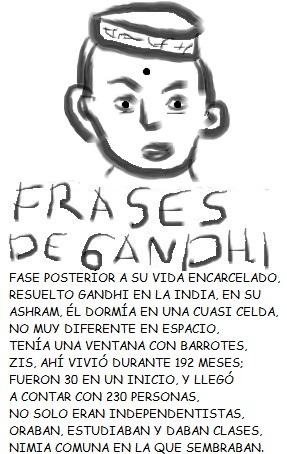 GANDHIJUNIO132014