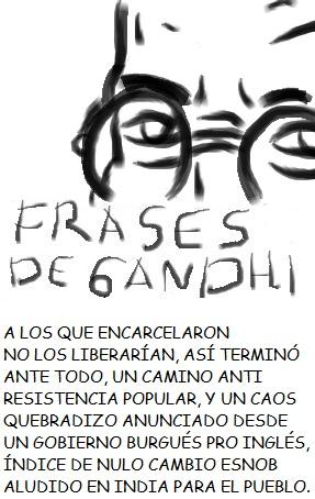 GANDHIJUL132014
