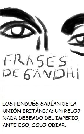 GANDHIJUL52014
