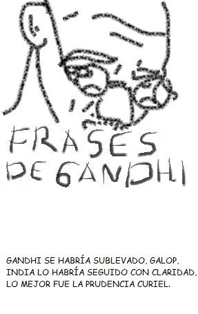 GANDHIAGO112014
