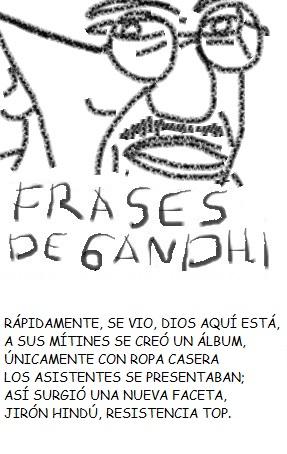 GANDHIAGO12014