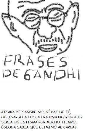 GANDHIAGO122014