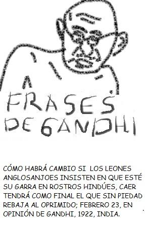 GANDHIAGO172014