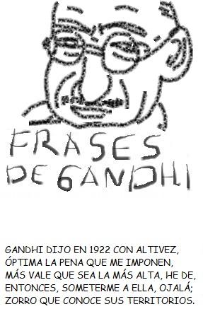 GANDHIAGO182014