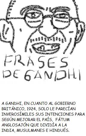 GANDHIAGO202014