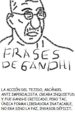 GANDHIAGO22014