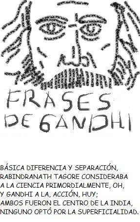 GANDHIAGO262014