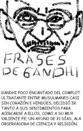 GANDHIAGO302014