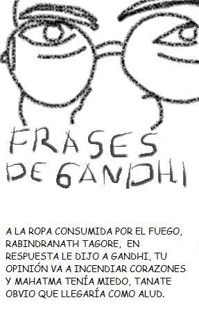 GANDHIAGO42014