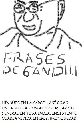 GANDHIAGO52014