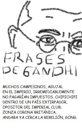 GANDHIAGO62014
