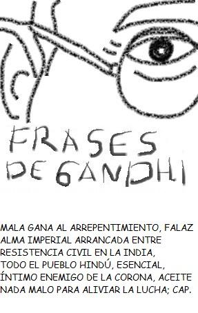 GANDHIAGO72014
