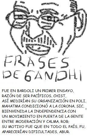 GANDHIAGO82014