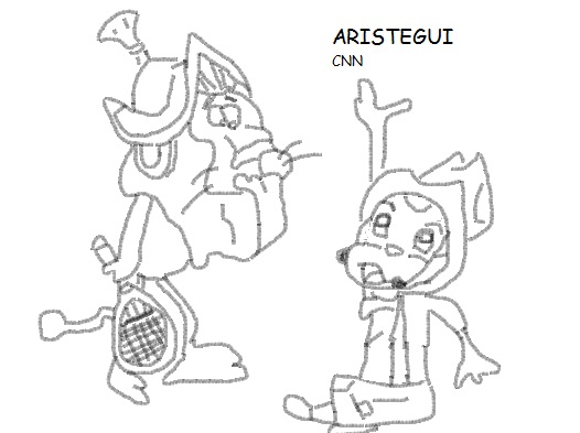 ARCNNS23P