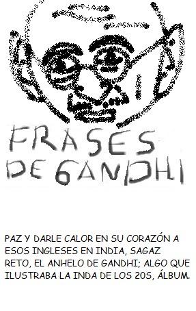 GANDHISEP32014