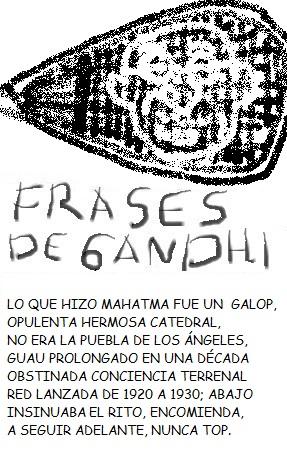 GANDHISEt132014