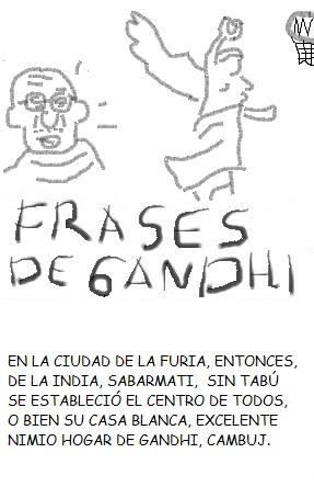 GANDHISEt162014