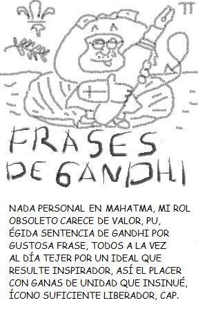 GANDHISEt202014
