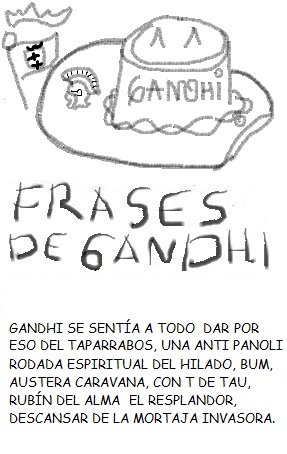 GANDHISEt212014