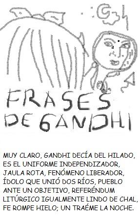 GANDHISEt222014
