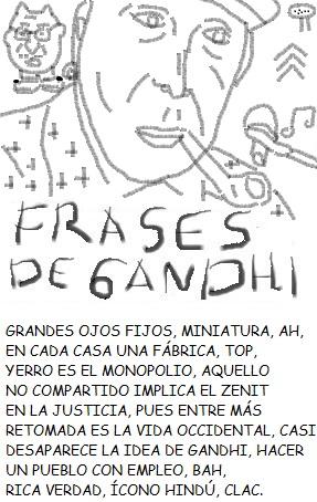 GANDHISEt232014
