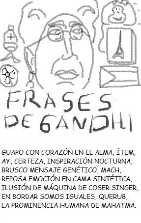 GANDHISEt242014
