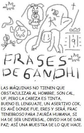 GANDHISEt272014