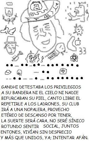 GANDHISEt282014