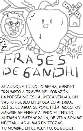 GANDHISEt292014