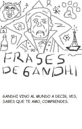 GANDHISEt302014