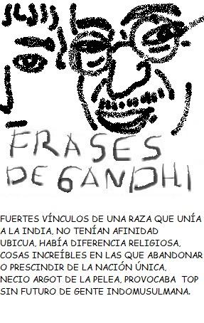GANDHISEt92014