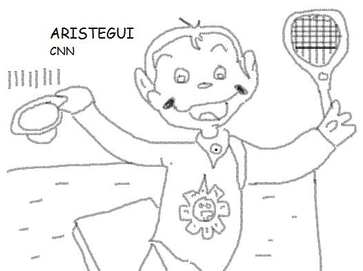 ARCNNOCT10P