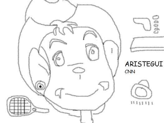 ARCNNOCT3P
