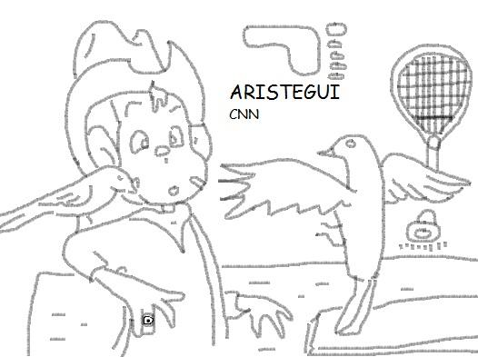 ARCNNOCT6P