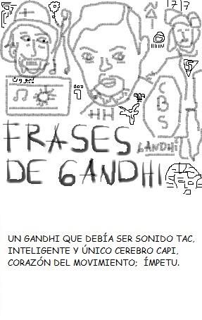 GANDHIOCT102014