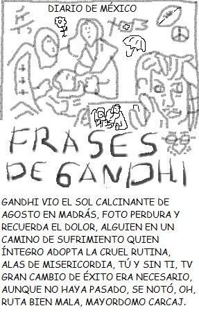 GANDHIOCT12014