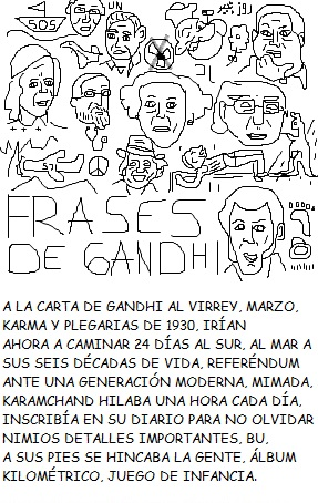 GANDHIOCT132014