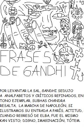 GANDHIOCT152014