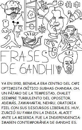 GANDHIOCT162014