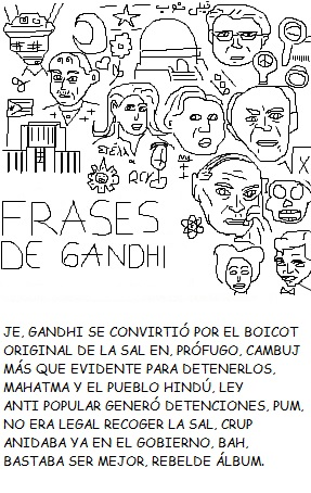 GANDHIOCT182014