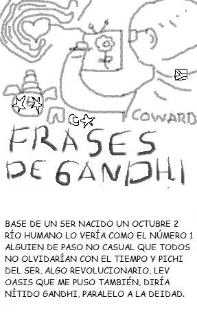 GANDHIOCT22014