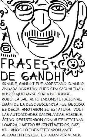 GANDHIOCT222014