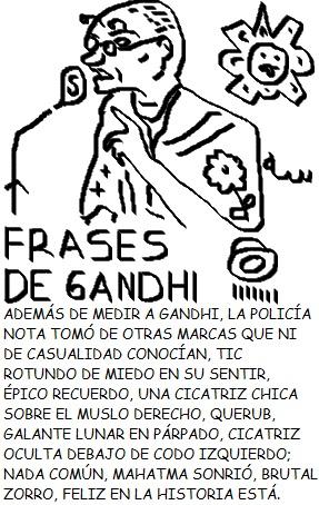 GANDHIOCT232014