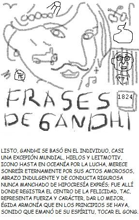 GANDHIOCT42014