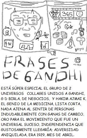GANDHIOCT52014
